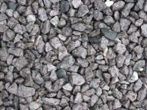 bodoe-antrasit-granitskaerver-i-str-16-25mm