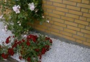 granitskærver anvendelsesmuligheder
